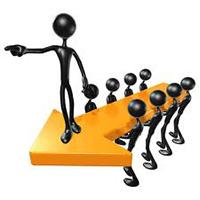 корпоративное руководство
