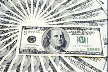 кредитомания и игромания