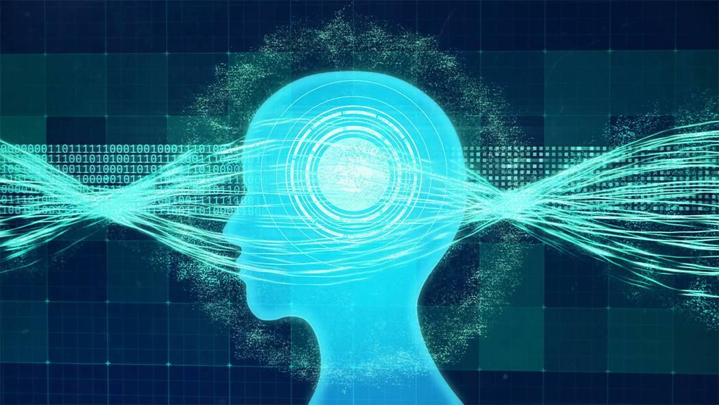 клонирование мозга
