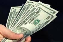 денежное поведение