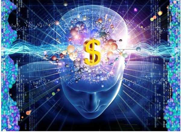 воздействие денег на человека и культуру