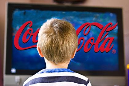 этичность рекламы