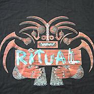 психология ритуалов