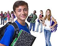 подростковая неуверенность
