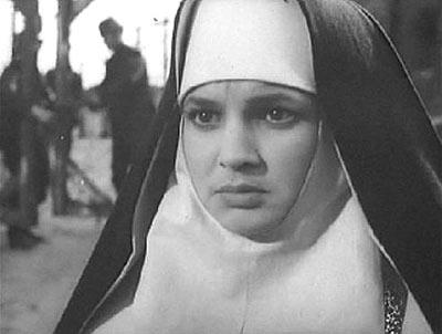 Иванна, 1959