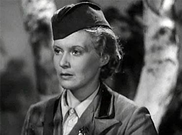 Боевой киносборник №4 (1941)