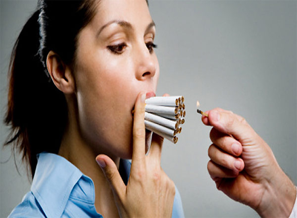 как избавиться от дурных привычек