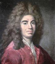 Jean de La Bruyère - Жан де Лабрюйер