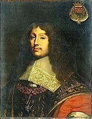 Francois De La Rochefoucauld - Франсуа де Ларошфуко