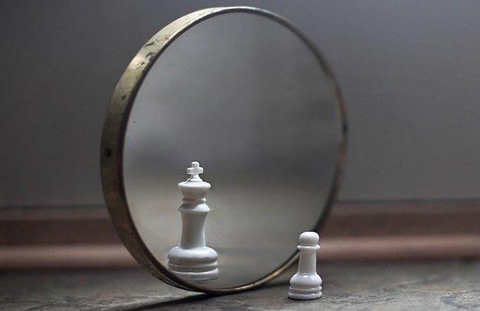 как быстро научиться уверенности