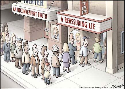 предвзятость убеждений