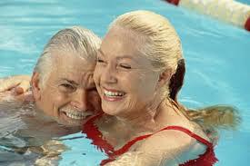 влюбленность и возраст