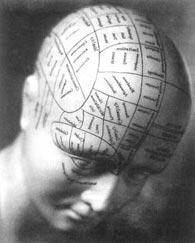 интеллект IQ