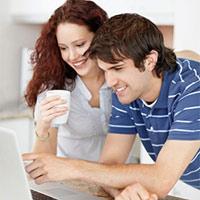 Критерии выбора брачного партнера