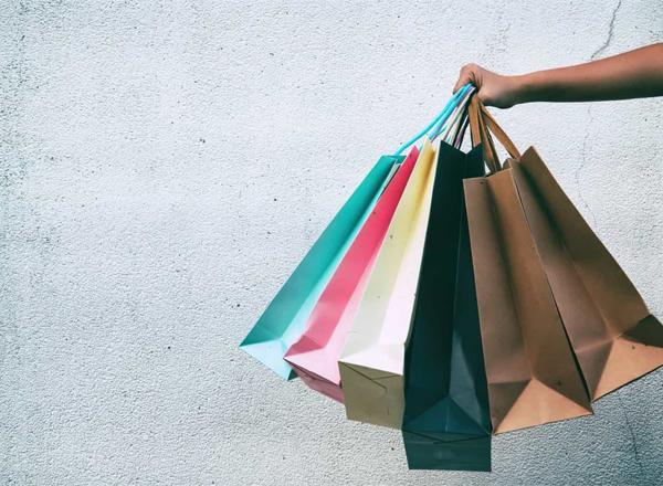 черты личности и покупательское поведение