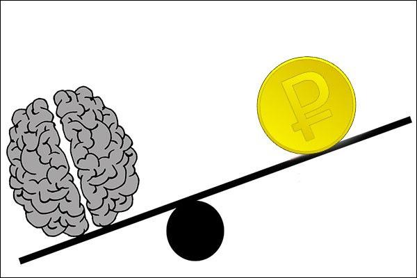психология кредита