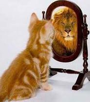 самоуважение