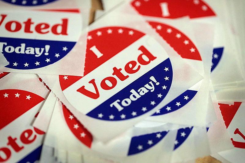 влияние на выборы