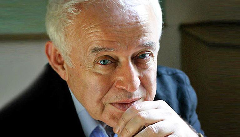 Михаил Ефимович Литвак, психолог, психотерапевт