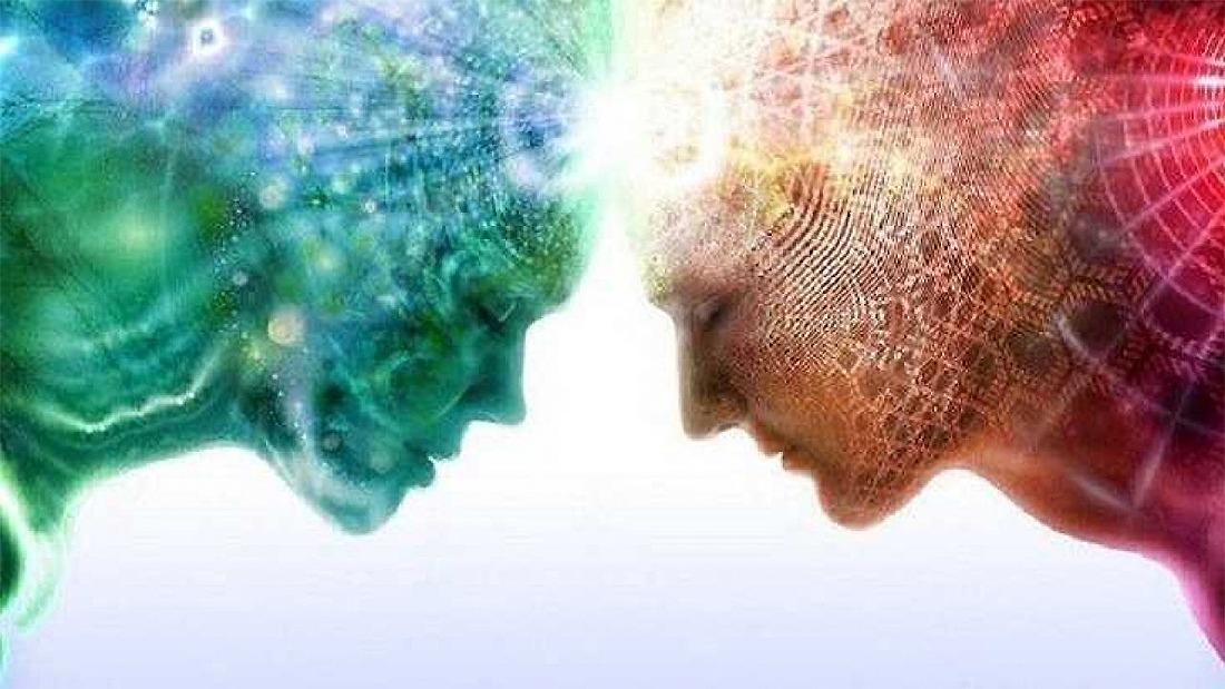эмпатия и сопереживание