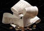 Как именно деньги могут испортить отношения Куда у нас деваются все деньги