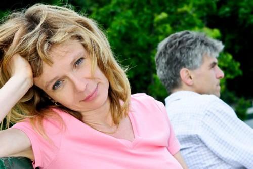 Все что вы хотели знать о разводе но боялись спросить часть 2