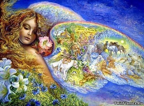 Жизнь есть любовь Любовь  есть жизнь Видео Искусство отношений между мужчиной и женщиной