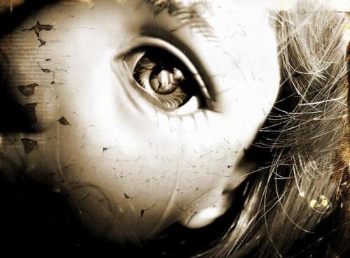 Скрытая депрессия может быть в любом возрасте