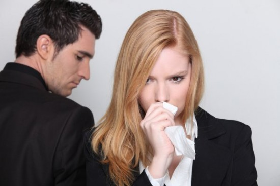 Как выйти замуж Выбирать мужа или довериться случаю  продолжение