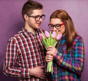 Секрет успешных отношений как сохранить любовь на долгие годы