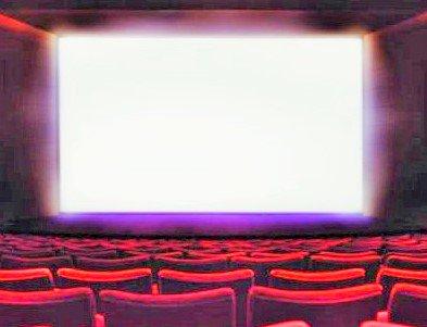 Упражнение Кино про себя Советы из книги Бесплодие  приговор или Как я стала мамой