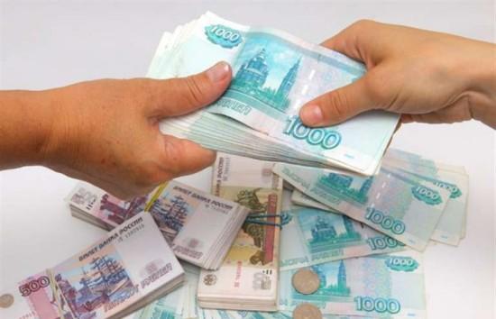 Хочу денег Проблемы психологии денег