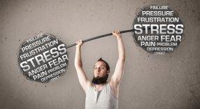 30 способов прийти в себя после стресса