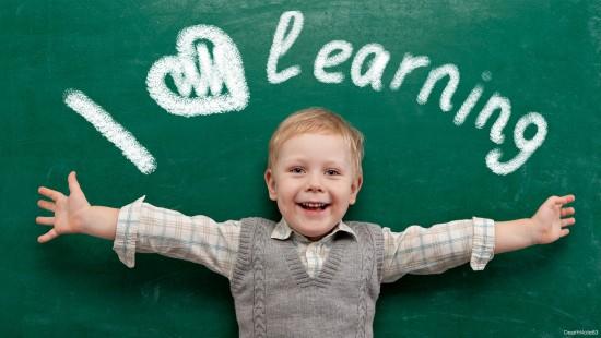 Как ребенку помочь учиться Часть 1 Как встречать ребенка со школы