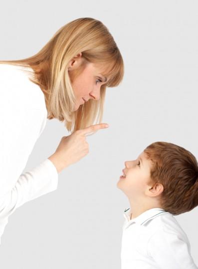 Воспитание детей О связи ленивой ментальности и родительского надо