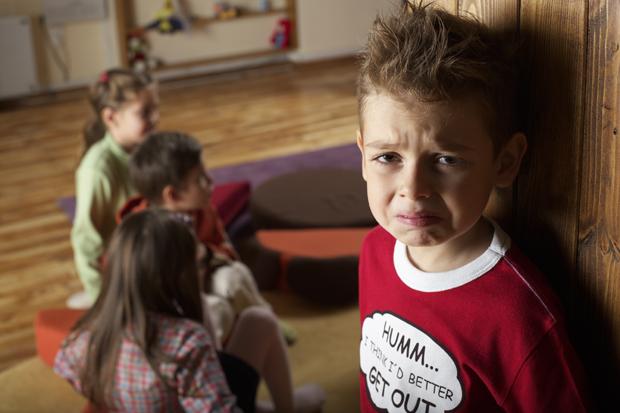 Адаптация к детскому саду Как помочь ребенку