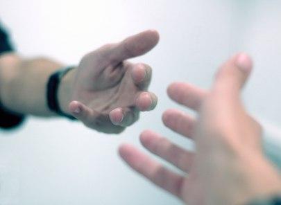 Методы оказания психологической помощи людям в ситуациях тяж лых переживаний