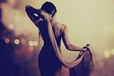 Время затишья когда нас будто никто не любит тот самый период для воспитания любви к себе