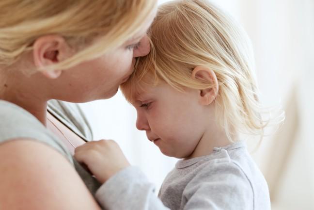 Обида на родителей как простить даже если их уже нет
