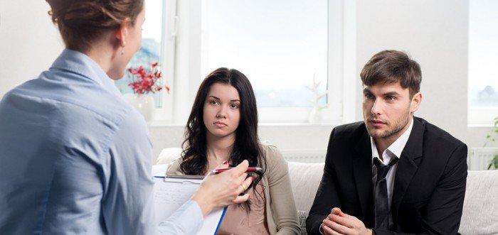 Что делать если у мужа пропало желание Что делать если нет секса Как стать привлекательной