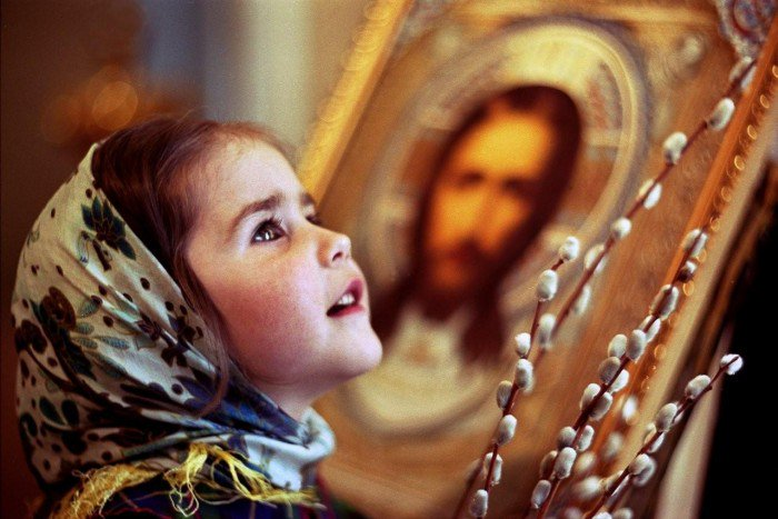 Что делать когда плохие отношения с матерью  Нам поможет Божья Мать Интересные феномены