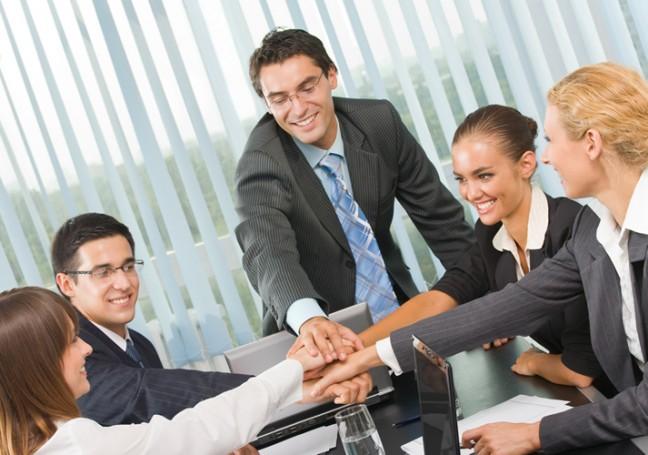 Профессионально важные качества работников типа профессии Человек Человек