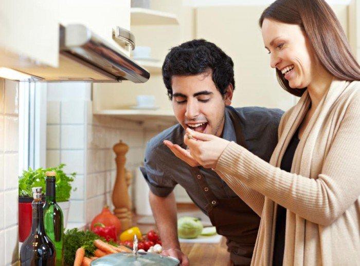 Как вернуть мужа часть 2