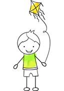 Пальчиковые игры для детей 2 3 лет польза и простота