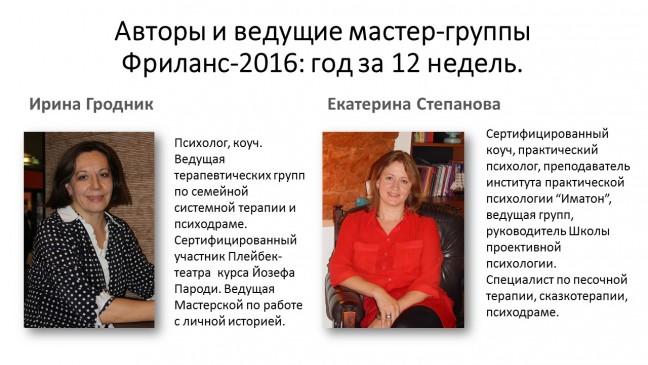 Вакансия психолог фриланс удаленная работа филологом вакансии