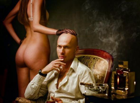 Импотенция Проблемы с потенцией и эрекцией Синдром ожидания сексуальной неудачи Сексуальная осечка