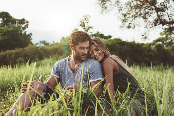 Искать ли своего человека или лепить из того что есть