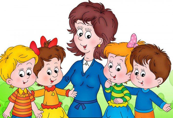 Адаптация к детскому саду Рекомендации родителям