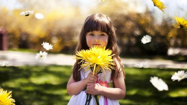 Все мы родом из детства 1 Не живи полной жизнью и тогда близким будет легче