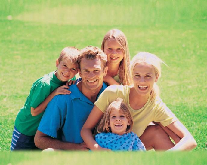 Рождение второго ребенка особенности воспитания детей разного возраста